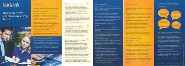 Bezpieczeństwo informacji a twoja firma
