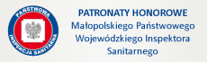 Patronat Honorowy MPWIS