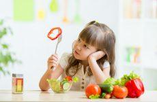 """Więcej o: Konferencja """"Żywienie dzieci w żłobkach"""" – podsumowanie"""