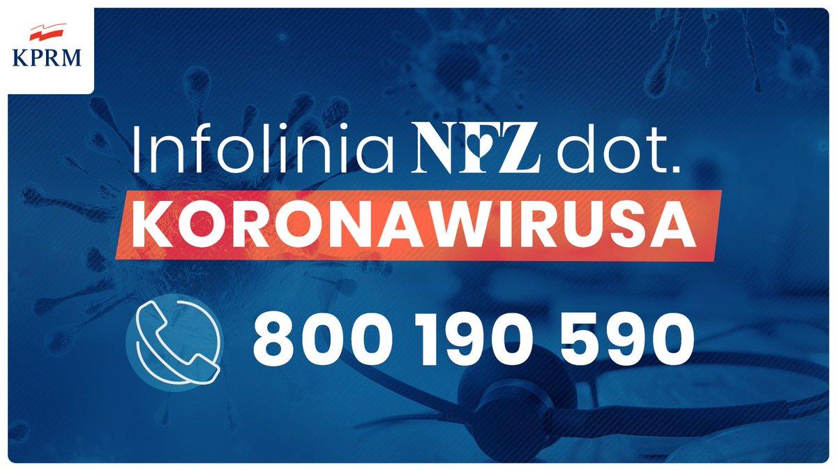 koronawirus-infolinia-baner
