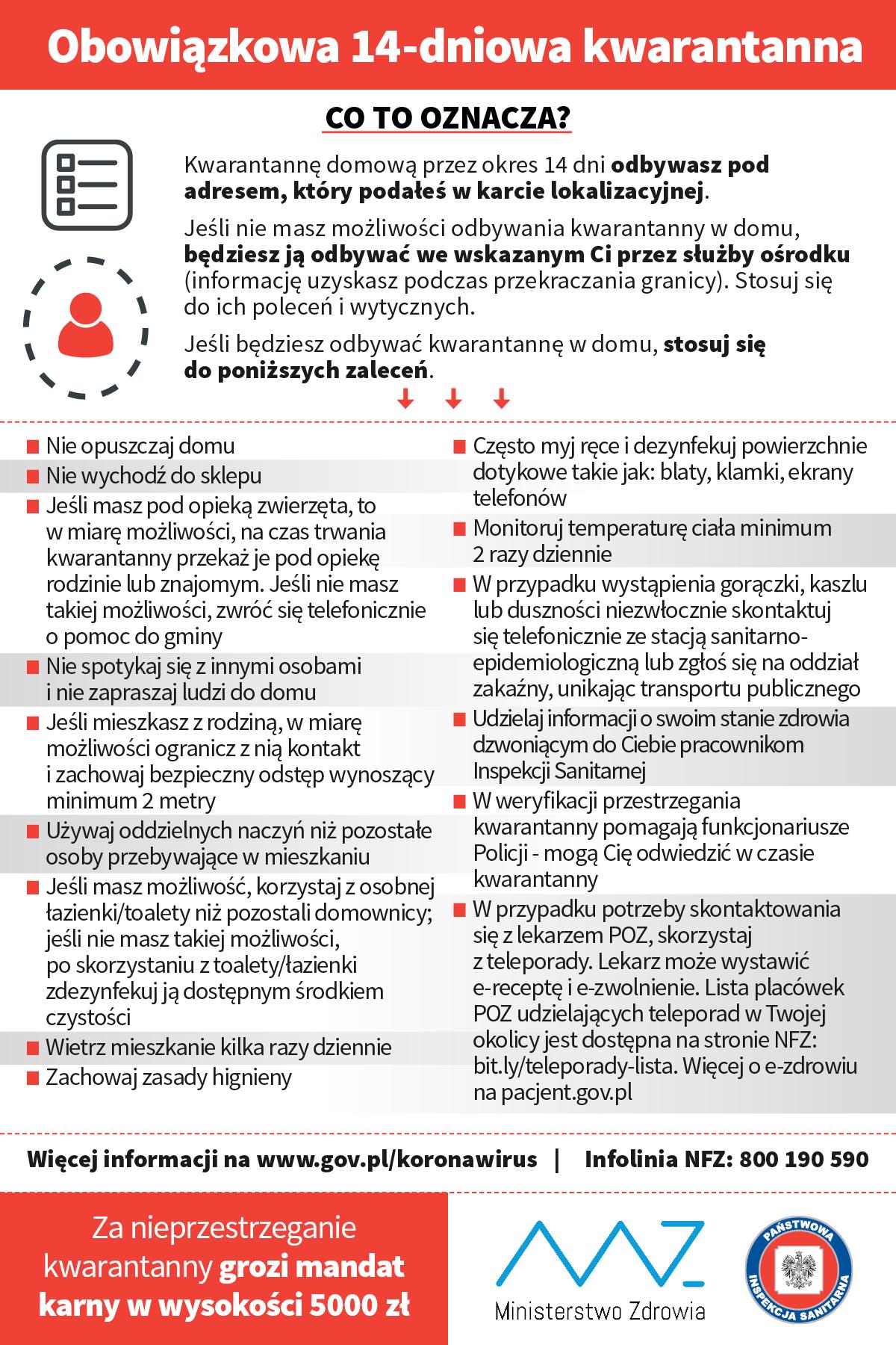 https://wsse.krakow.pl/page/wp-content/uploads/2020/03/kwarantanna-1.png